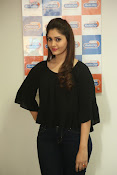 surabhi latest gorgeous looking pics-thumbnail-11