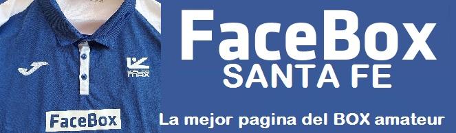 FaceBox Santa Fe