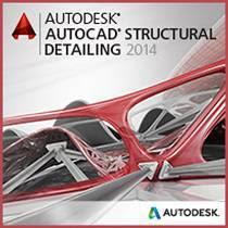 AutoCAD Structural Detailing представляет собой мощное решение для быстрой