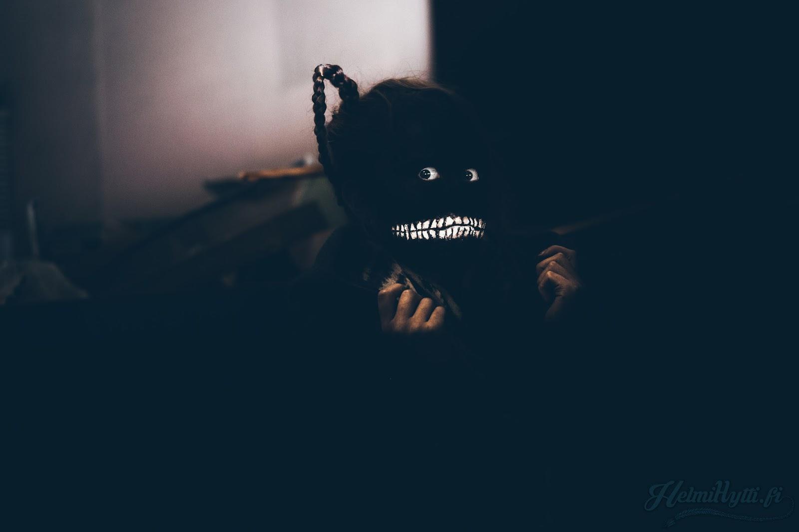 id irvikissa chishire cat alice in wonderland halloween costume