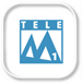 Tele M1 Streaming