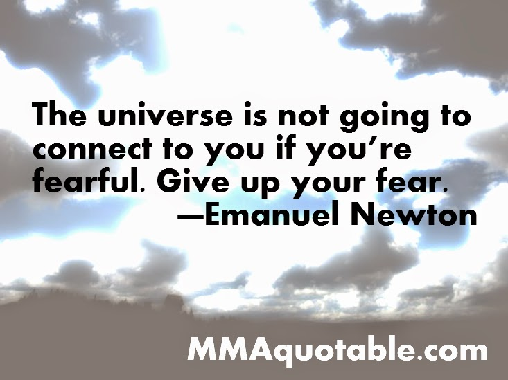 motivational quotes with pictures many mma ufc the