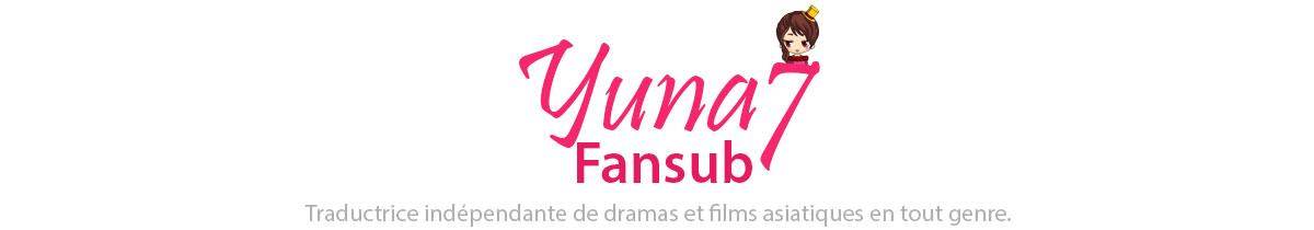 Yuna7fansub