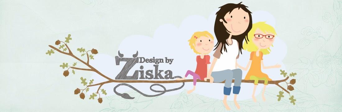 Design by Ziska