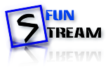 Fun Stream