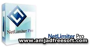 NetLimiterPro v4.0.13.0 latest version,NetLimiterPro v4.0.13.0 serial keys,NetLimiterPro v4.0.13.0 crack,NetLimiterPro v4.0.13.0 keygen,NetLimiterPro v4.0.13.0