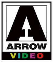 http://www.arrowfilms.co.uk/
