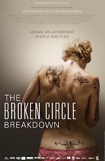 Ver The Broken Circle Breakdown Online Gratis (2012)