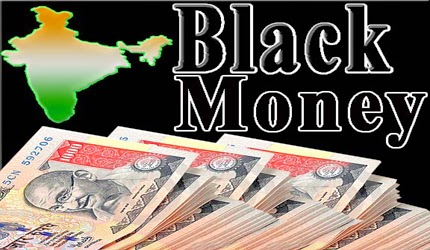 Indian-Black-Money-Corruption