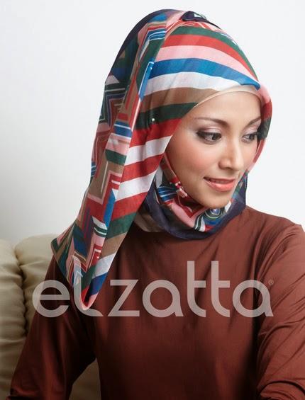Calosa - Pusat Baju Muslim, Gamis Syari Modern Terbaru