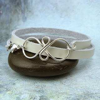 http://www.cloverleafshop.com/infinity-leather-wrap-bracelet-p/infinity.brbl.htm