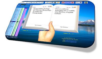 Biblia 3D Formato INSTALABLE --ACTUALIZADO-- Imagen+SantaBiblia3Dv1_2_b