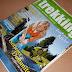 Neues Trekking Magazin
