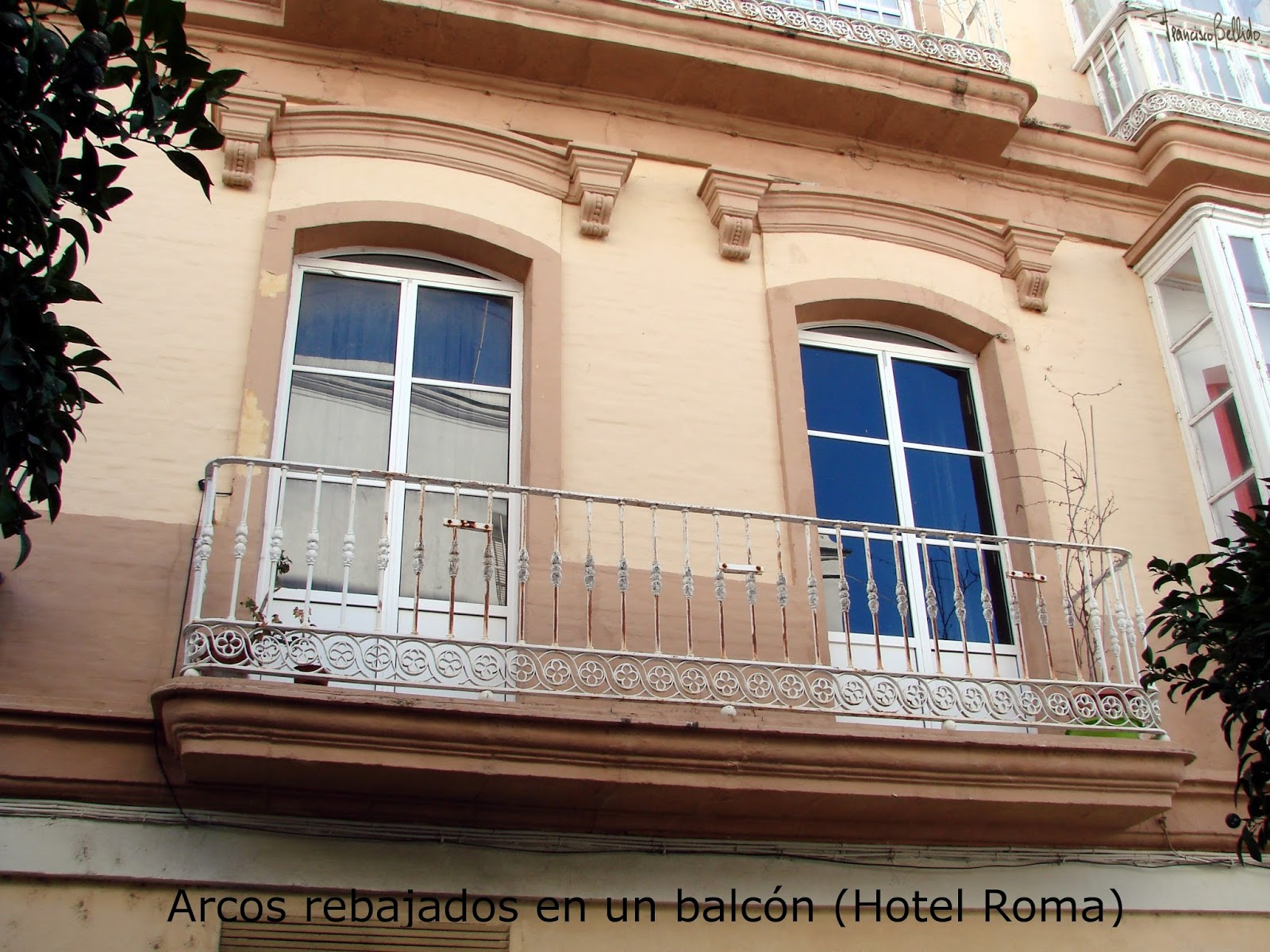 Una Hotel Roma Reviews