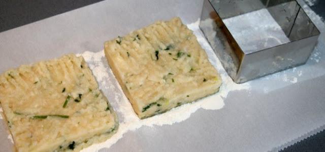 pasta... Lasaña, de merluza IMG_5011