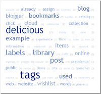 Add Nofollow Tags To All Your Blogger Label Links | Sharing SEO