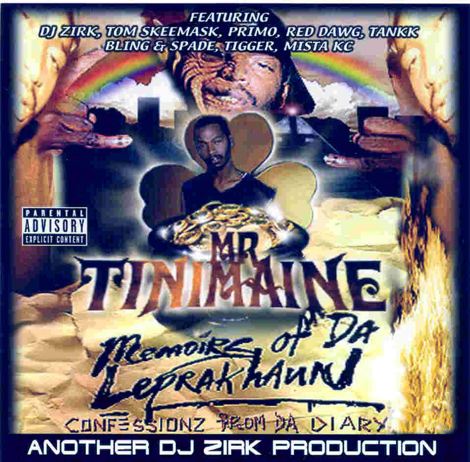 http://2.bp.blogspot.com/-q27G_S5w8Z0/UWCWKXvWMMI/AAAAAAAAAy8/PrKCIhpCzDY/s1600/Mr.+Tinimaine+-+Memoirs+Of+Tha+Leprakhaun.jpg