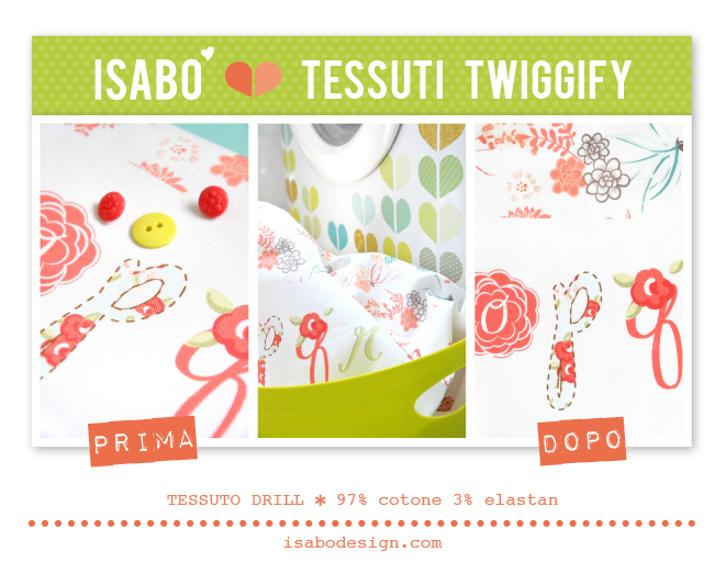 isabo-twiggify-tessuto-stampato-personalizzato