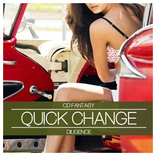 http://misstresssimone.blogspot.com/2014/05/quick-change-diligence.html