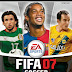 FIFA 07 Download Free Game For PC