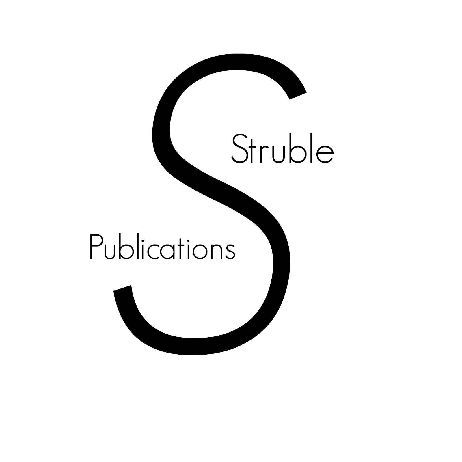 Struble Publications