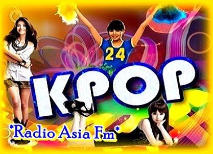 Kpop Love