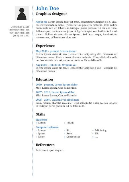 learn vimscript the hard way pdf download