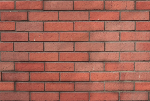 Surprising Wall Brick Design Photos - Best Image Engine - Oneconf.Us