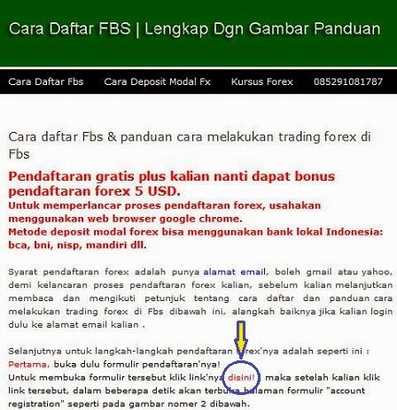 http://www.caradaftarfbs.blogspot.com