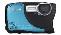 underwater-camera-13