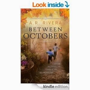 http://www.amazon.com/Between-Octobers-R-Rivera-ebook/dp/B00KSNF1CQ