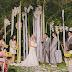 Casamento | Como se posicionar no altar