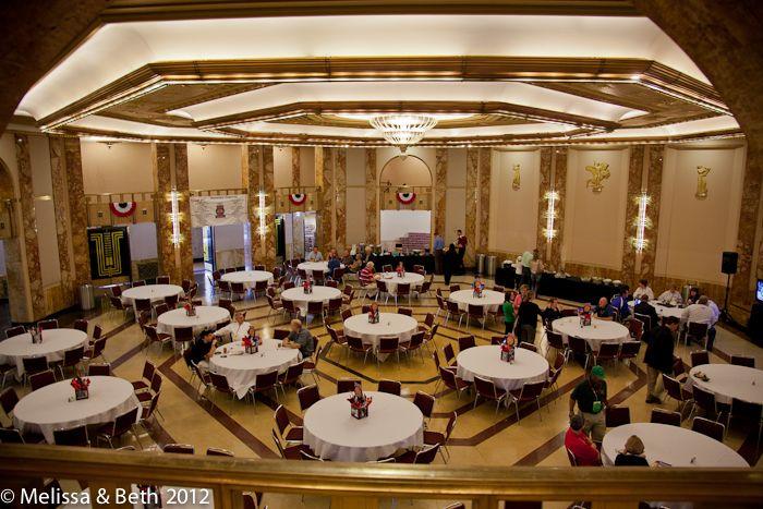 Wedding venues in kansas city wedding venues kansas city junglespirit Choice Image