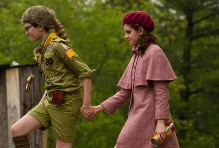 15 stylish movies moonrise kingdom