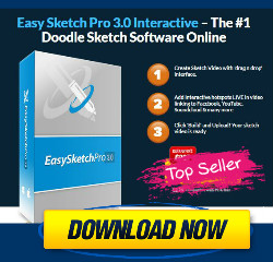Easy Sketch Pro Business