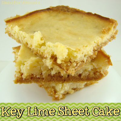 ... key lime cake ii recipe yummly key lime key lime cake with lime curd