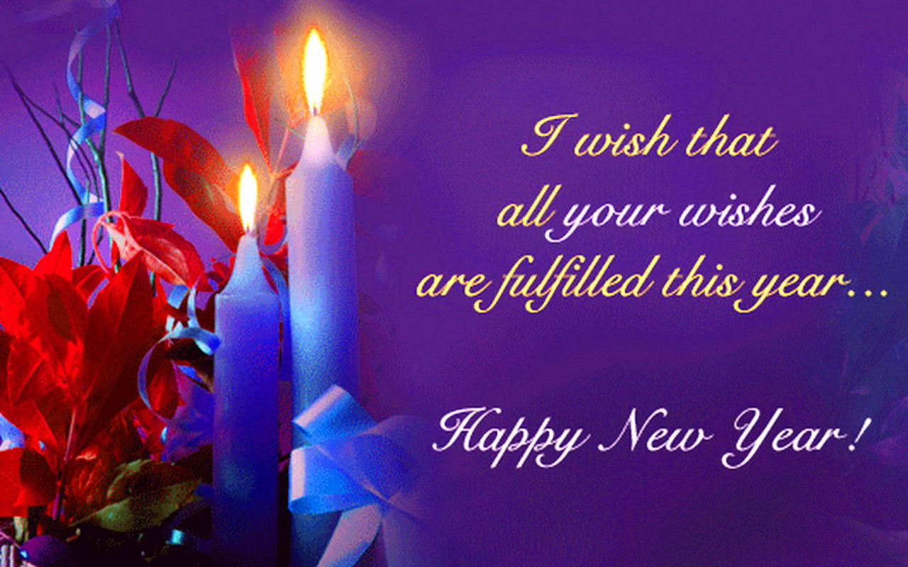 Happy New Year Wishes 2016 Images Photos Wallpaper Quotes Greetings Download