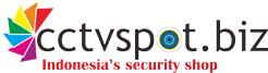 CCTVSPOT-TOKO CCTV-ALARM