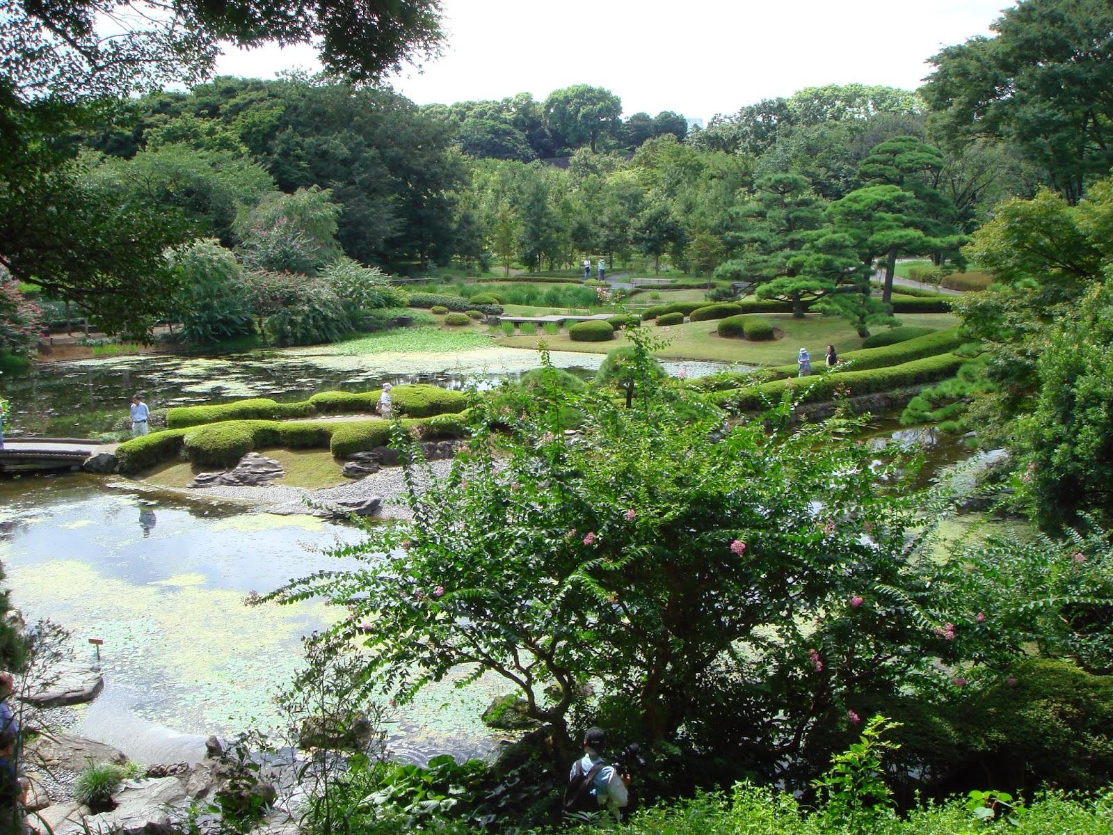 Conoscere il Giappone! 天晴!: maggio 2015