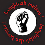 MELAYU BERSATU DEMI ISLAM.!!!