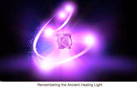 Discovering the Souls of Babies While Doing Energy Healing | Post Abortion Healing