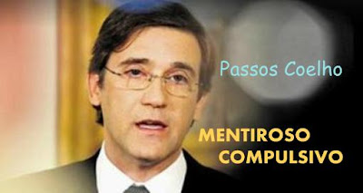 """PASSOS COELHO ESTÁ A FAZER """"UM PÉSSIMO TRABALHO"""", diz Mário Soares"""