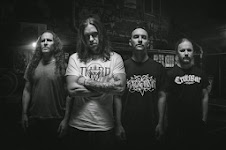 """Psycroptic Premiere """"Echoes to Come"""""""