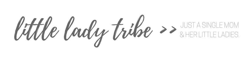 little lady tribe