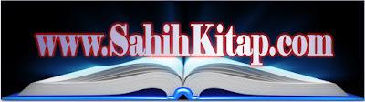 www.sahihkitap.com
