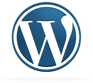 WordPress Manual Installing