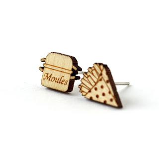 http://www.lesfollesmarquises.com/product/clous-d-oreilles-moules-frites