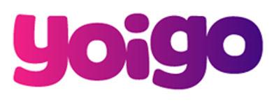 App YOIGO: App Oficial YOIGO para iPhone - Android