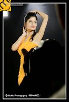 Gehana-Vasisth-Photoshoot