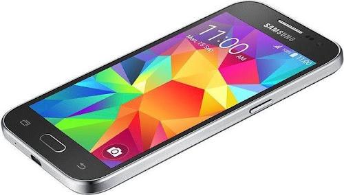 Samsung Galaxy Core Prime libre en prepago Yoigo